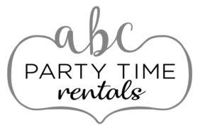 ABC Party Rentals