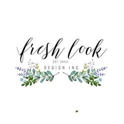 fresh-look