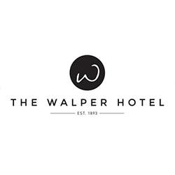 walper-hotel